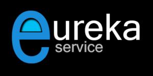 EUREKA SERVICE