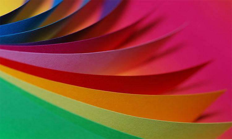 2-veli-colorati-40x40